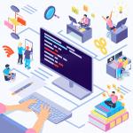 algorithm development services, Algorithm development solutions, Algorithm web solutions