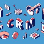 CRM software developers, CRM development services, CRM software services