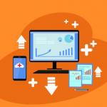 Clinic Management System, Clinic Management Software Development