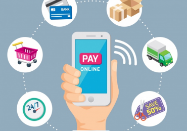 payment gateway integration service, PG software development services, payment gateway development solutions