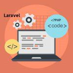 Laravel developmental solutions, Laravel based developers