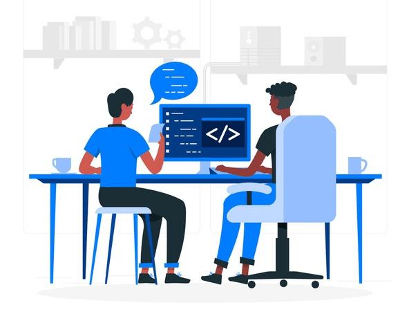 ADA compliant website development services, ADA compliant website developers
