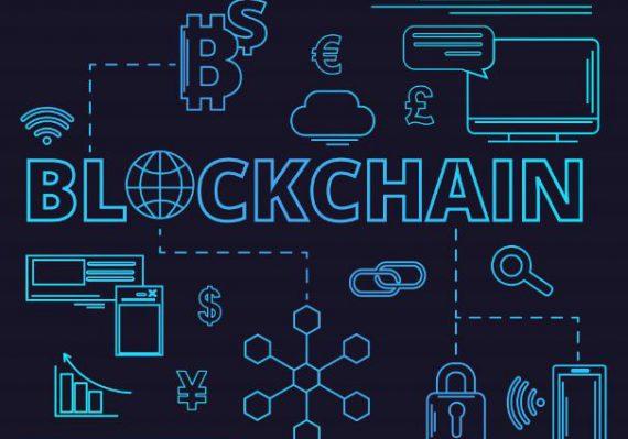 blockchain applications, blockchain development companies