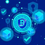 Cryptocurrency Development Services Company