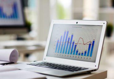 financial software development services