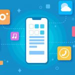 Best Clone App Development Company