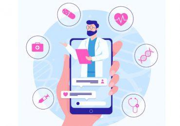 Health Care Mobile App Development