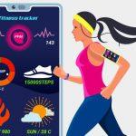 Sports Mobile App Development Service