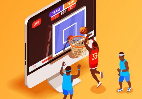 sports betting website developer, sports betting website development