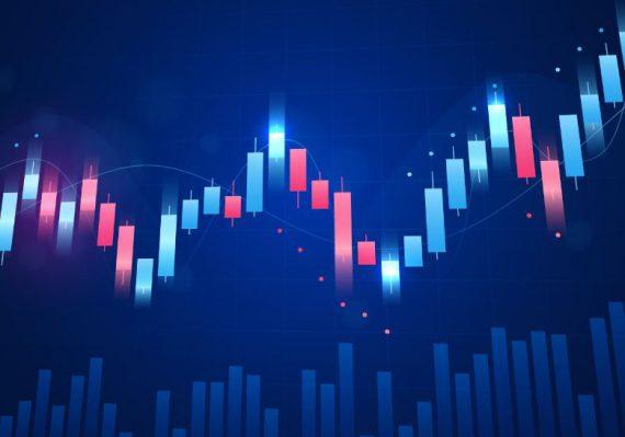 Stock Trading App Development Company