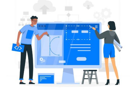 Custom Web Portal Development Company