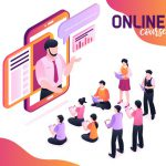 Online Tuition Application Development Company