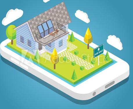 real estate software development, Real estate agents, real estate mobile apps, real estate management system, real estate application development, real estate application developers