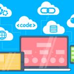 saas software development, saas development framework, saas development meaning, saas development process, saas architecture, saas meaning, saas technology