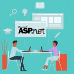 ASP.NET development, ASP.NET development framework, ASP.NET development meaning