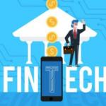 FinTech application development, FinTech development framework