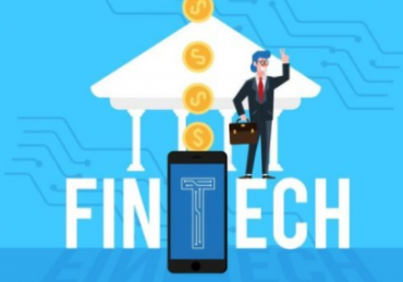 FinTech application development, FinTech development framework