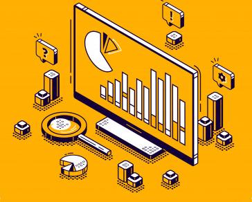 Inventory management software development companies, Inventory management software companies