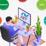 .NET development, .NETdevelopment framework, .NETdevelopment meaning