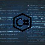 Best C # Sharp Development Company