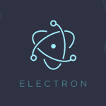 Electron js Development Company, Electron JS development company, Electron JS development services, custom Electron JS solutions,