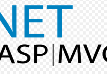 ASP.NET MVC platform, expert ASP.NET MVC developers, ASP.NET MVC Application Development Services, ASP.NET MVC development company
