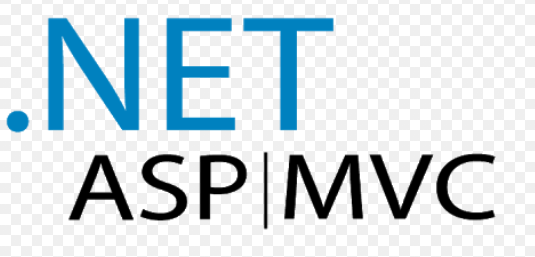 ASP.NET MVC platform, expert ASP.NET MVC developers, ASP.NET MVC Application Development Services, ASP.NET MVC development company