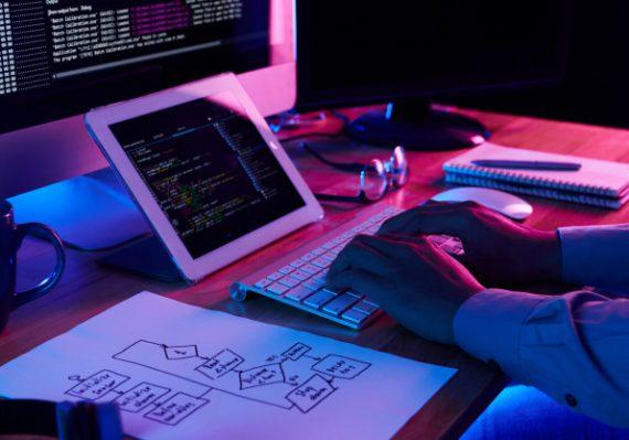 Windows Forms Development Company,WinForm application, WinForm framework, WinForm customization, next-generation WinForm applications, WinForm development company