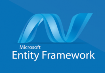 Entity Framework platform, expert Entity Framework developers, Entity Framework Application Development Services, Entity Framework development company, Entity Framework development services, custom Entity Framework solutions, ASP DOT NET development solutions, professional Entity Framework consulting company