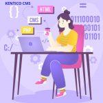Kentico platform, expert Kentico developers, Kentico CMS Development Services, Kentico development company, Kentico CMSdevelopment services, custom Kentico CMS solutions, professional Kentico consulting company, Kentico CMS framework