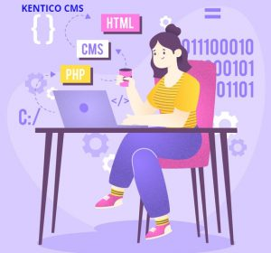 Kentico platform, expert Kentico developers, Kentico CMS Development Services, Kentico development company, Kentico CMSdevelopment services, custom Kentico CMS solutions, professional Kentico consulting company, Kentico CMS framework