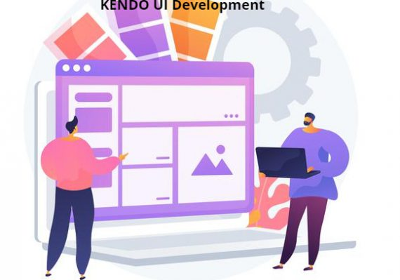 KENDO UI platform, expert KENDO UI developers, KENDO UI Application Development Services, KENDO UI development company, KENDO UI development services, custom KENDO UI solutions, ASP DOT NET development solutions, professional KENDO UI consulting company