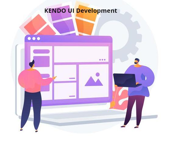 KENDO UI platform, expert KENDO UI developers, KENDO UI Application Development Services, KENDO UI development company, KENDO UI development services, custom KENDO UI solutions, ASP DOT NET development solutions, professional KENDO UI consulting company