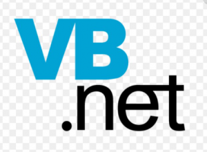 VB.NET platform, expert VB.NET developers, VB.NET Application Development Services, VB.NET development company, VB.NET development services, custom VB.NET solutions