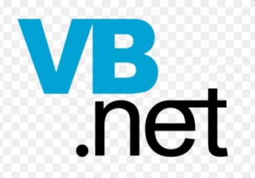 VB.NET platform, expert VB.NET developers, VB.NET Application Development Services, VB.NET development company, VB.NET development services, custom VB.NET solutions