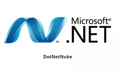 DDN platform, expert DDN developers, DDN Application Development Services, DDN development company, DDN development services, custom DDN solutions, ASP DOT NET development solutions