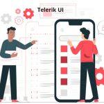 Telerik UI platform, expert Telerik UI developers, Telerik UI Application Development Services, Telerik UI development company, Telerik UI development services, custom Telerik UI solutions