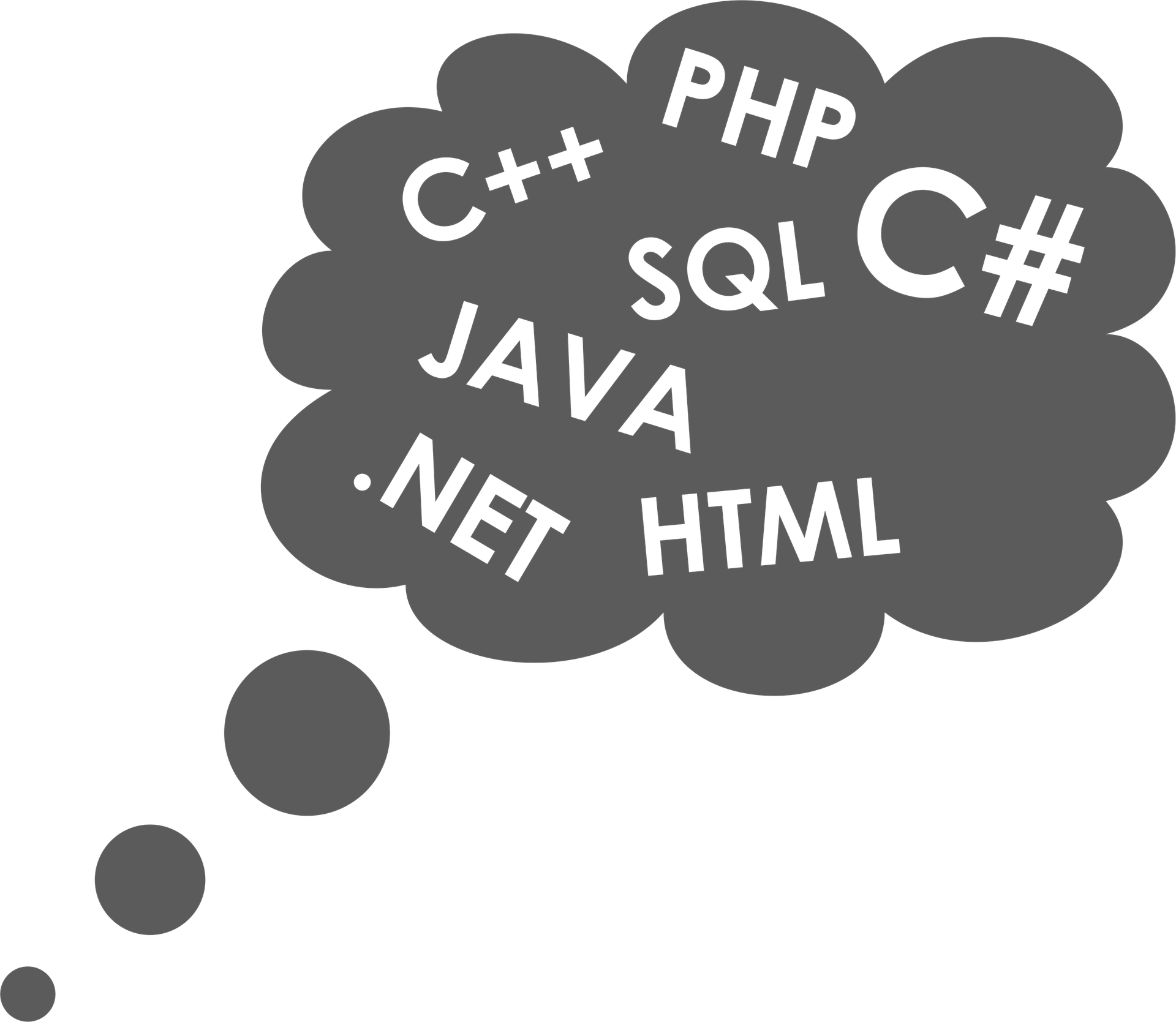 best programming languages to learn, best programming languages to learn 2021, best way to learn programming languages, which programming language is best for game development, best programming languages to learn for jobs