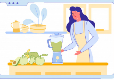 meal planning app India, meal planner app NZ, meal planning app for picky eaters, meal planner app features, features of meal, meal planning tools, meal planning app for weight loss, meal planning websites, best meal planning app