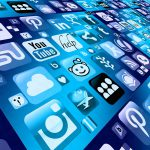 Different mobile application development platforms, Flutter limitations 2020, Is Flutter good for app development, Flutter advantages and disadvantages, Flutter pros and cons 2020