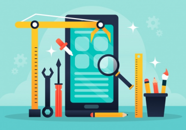 Tips to Reduce Your Mobile App Development Costs, How to Reduce Your App Development Cost, Mobile App Development Cost Breakdown
