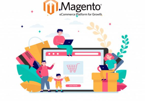 A Comprehensive and Complete Guide for Magento Builders