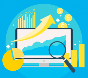 How to Get Relevant Traffic to Your Website